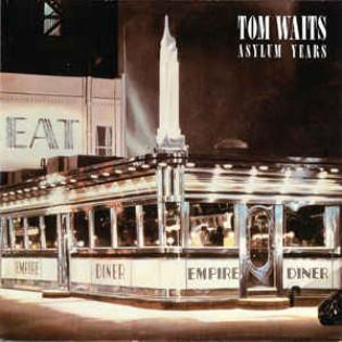 tom-waits-asylum-years(1).jpg