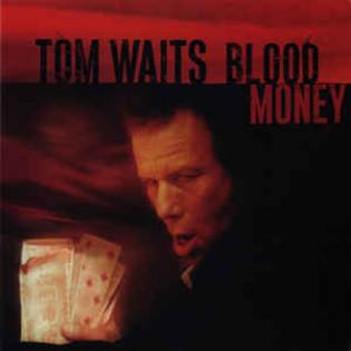 tom-waits-blood-money.jpg