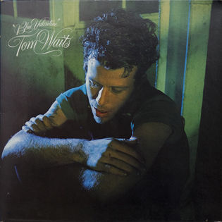 tom-waits-blue-valentine.jpg