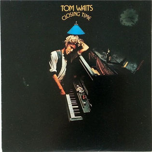 tom-waits-closing-time.jpg