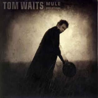 tom-waits-mule-variations.jpg