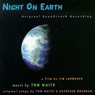 tom-waits-night-on-earth.jpg