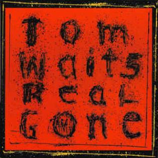 tom-waits-real-gone.jpg