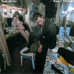 tom-waits-small-change.jpg