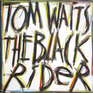 tom-waits-the-black-rider.jpg