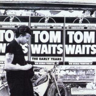 tom-waits-the-early-years-volume-1.jpg