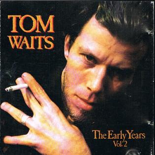 tom-waits-the-early-years-volume-2.jpg