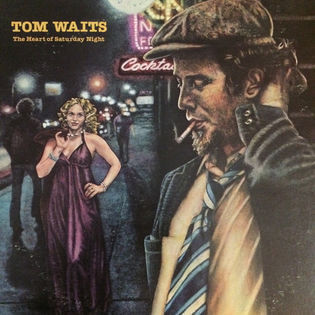 tom-waits-the-heart-of-saturday-night.jpg