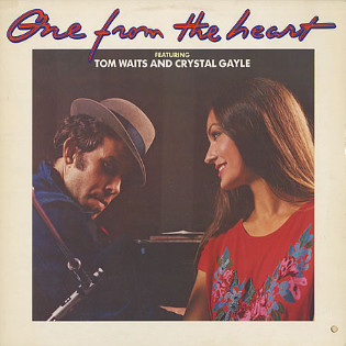 tom-waits-with-crystal-gayle-one-from-the-heart(1).jpg