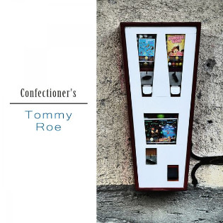 tommy-roe-confectioners.jpg