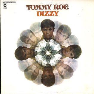 tommy-roe-dizzy.jpg