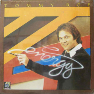 tommy-roe-energy.jpg