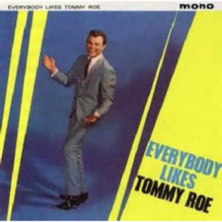 tommy-roe-everybody-likes-tommy-roe.jpg