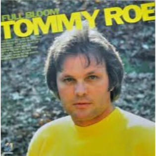 tommy-roe-full-bloom.jpg