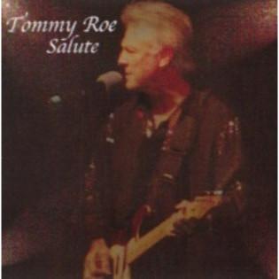 tommy-roe-salute.jpg