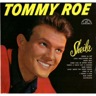tommy-roe-sheila.png