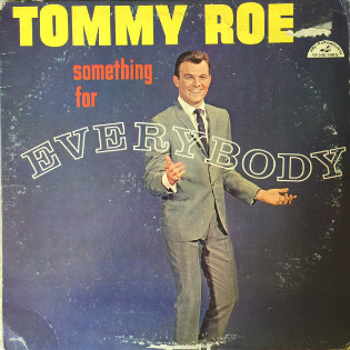tommy-roe-something-for-everybody.jpg