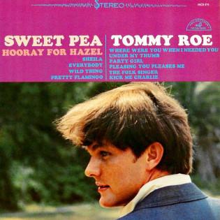 tommy-roe-sweet-pea.jpg