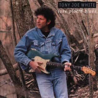 tony-joe-white-lake-placid-blues.jpg