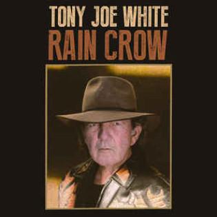 tony-joe-white-rain-crow.jpg