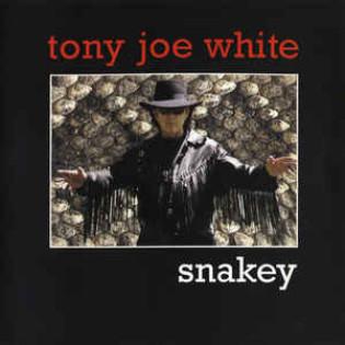 tony-joe-white-snakey.jpg