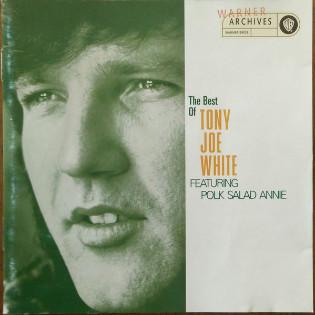 tony-joe-white-the-best-of-tony-joe-white.jpg