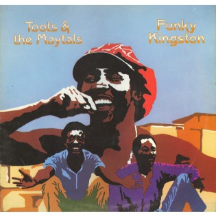 toots-and-the-maytals-funky-kingston.jpg