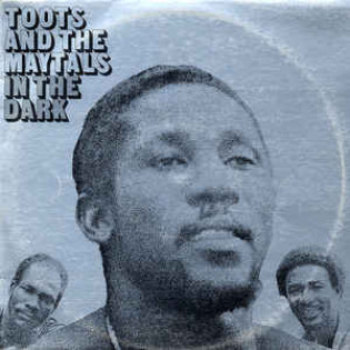 toots-and-the-maytals-in-the-dark.jpg