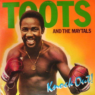 toots-and-the-maytals-knock-out.jpg