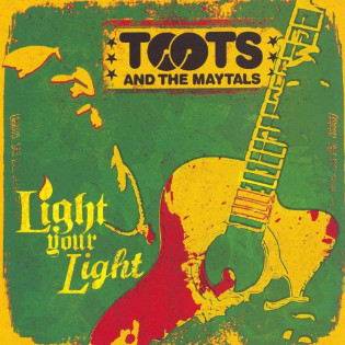 toots-and-the-maytals-light-your-light.jpg
