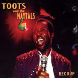 toots-and-the-maytals-recoup.jpg