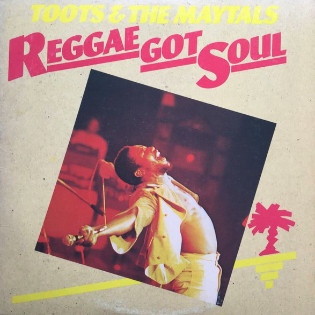 toots-and-the-maytals-reggae-got-soul.jpg