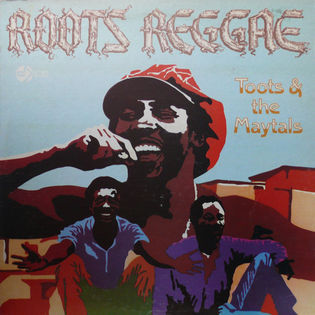 toots-and-the-maytals-roots-reggae.jpg