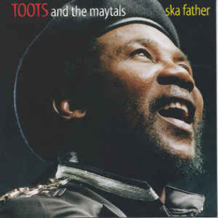 toots-and-the-maytals-ska-father.jpg