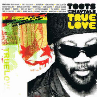 toots-and-the-maytals-true-love.jpg