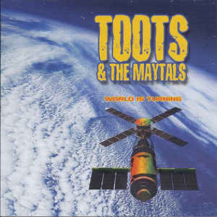 toots-and-the-maytals-world-is-turning.jpg