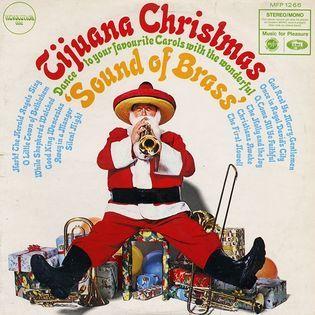 torero-band-tijuana-christmas.jpg