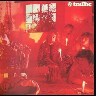 traffic-mr-fantasy.jpg