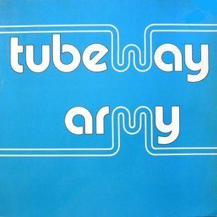 tubeway-army-tubeway-army.jpg