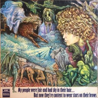 tyrannosaurus-rex-my-people-were-fair-and-had-sky-in-their-hair-but-now-theyre-content-to-wear-stars.jpg