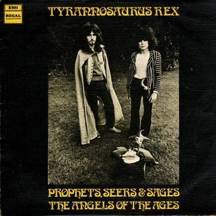 tyrannosaurus-rex-prophets-seers-and-sages-the-angels-of-the-ages.jpg