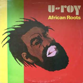 u-roy-african-roots.jpg