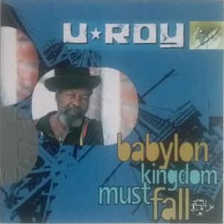 u-roy-babylon-kingdom-must-fall.jpg