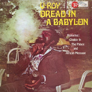 u-roy-dread-in-a-babylon.jpg