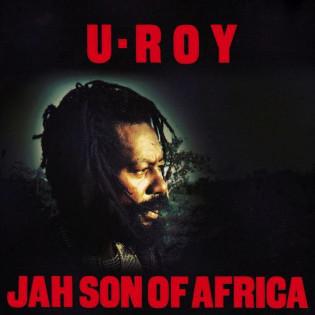 u-roy-jah-son-of-africa.jpg