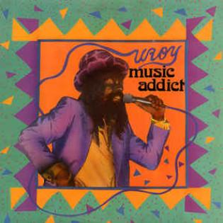 u-roy-music-addict.jpg
