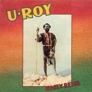 u-roy-natty-rebel.jpg
