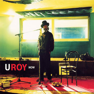 u-roy-now.jpg