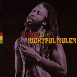 u-roy-rightful-ruler.jpg