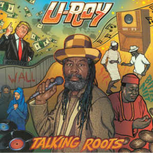 u-roy-talking-roots.jpg